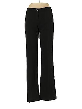 My Michelle Dress Pants Size 5 - 6