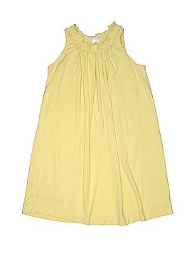 Crewcuts Dress Size 6/7