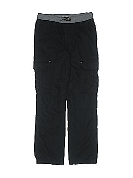 Cat & Jack Cargo Pants Size 8 - 10