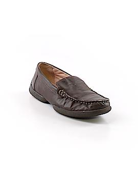 Nordstrom Dress Shoes Size 2