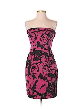 Express Design Studio Casual Dress Size 4