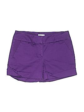 New York & Company Shorts Size 6