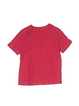 Cherokee Short Sleeve T-Shirt Size 4 - 5