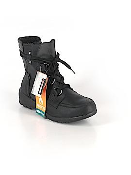 Sporto Sneakers Size 7 1/2