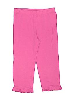 Faded Glory Sweatpants Size 7