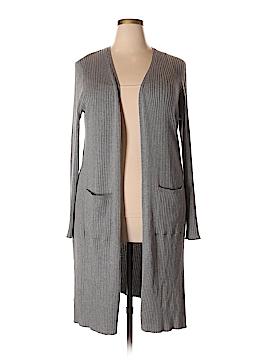 Faded Glory Cardigan Size 20 (Plus)