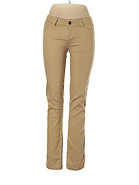 Reflex Premium Jeans Size 9