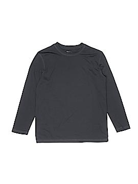 ZeroXposur Active T-Shirt Size 10 - 12
