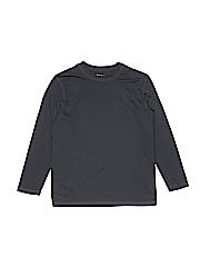 ZeroXposur Boys Active T-Shirt Size 10 - 12