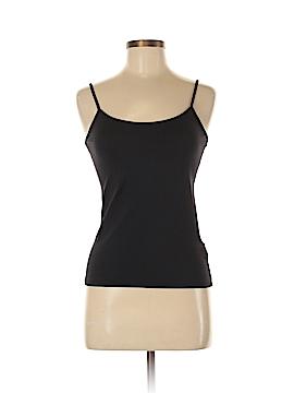 Zara W&B Collection Tank Top Size M