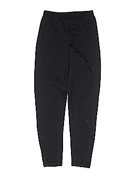 Lands' End Active Pants Size 7 - 8