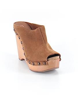 Pedro Garcia Mule/Clog Size 39.5 (EU)