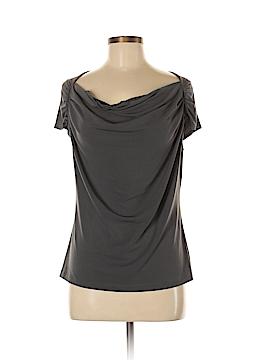 Worthington Short Sleeve Top Size M