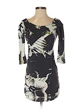 Juma Casual Dress Size S