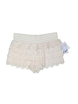 Jolt Dressy Shorts Size L