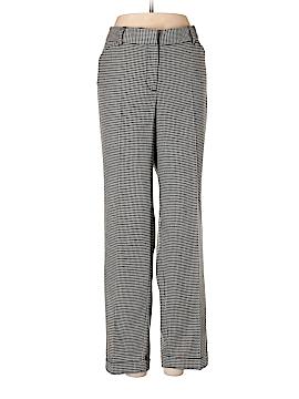 Zac & Rachel Casual Pants Size 10