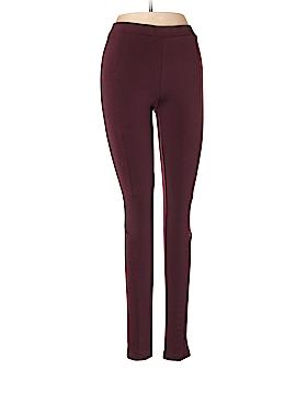 Amisu Leggings Size S