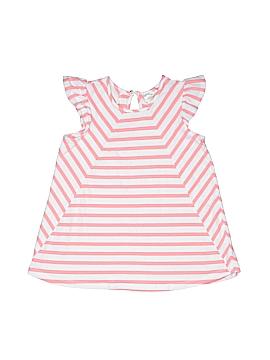 Maggie & Zoe Dress Size 5T
