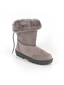 Seven Dials Boots Size 7 1/2