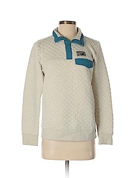 Patagonia Sweatshirt Size XS