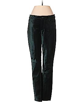 Paige Casual Pants 27 Waist