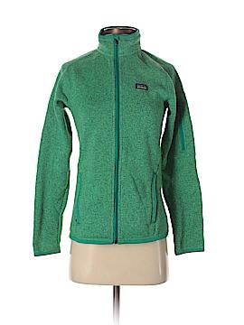 Patagonia Track Jacket Size XS