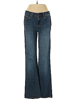Smitten Jeans Size 2