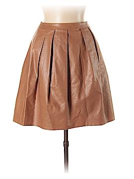 Barneys New York Casual Skirt Size 38 (EU)
