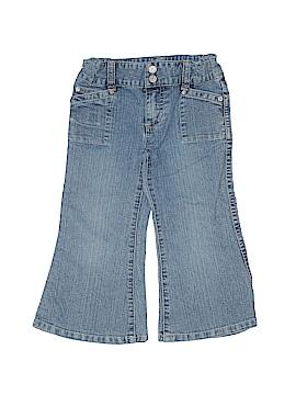 Pumpkin Patch Jeans Size 3T