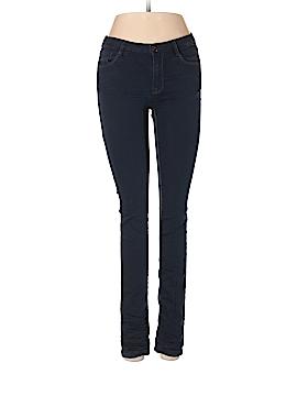 Pimkie Jeans Size 34 (EU)