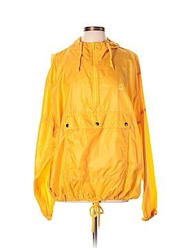 IZOD Raincoat Size XL