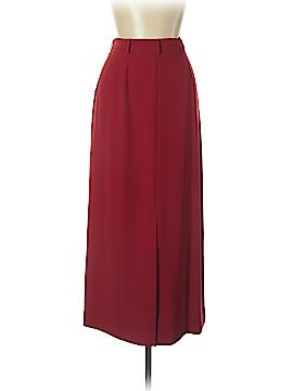 Amanda Smith Casual Skirt Size 12