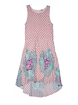 Little Miss Dress Size 20