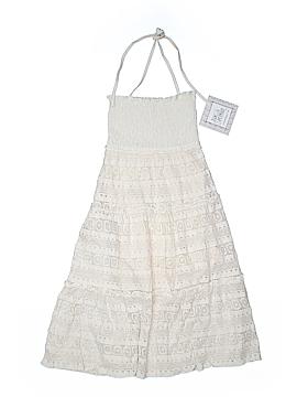 Jak & Peppar Dress Size 6