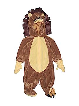 Miniwear Costume Size 6-9 mo