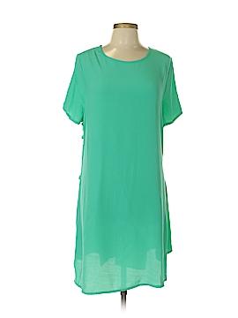 Alexia Admor Casual Dress Size L