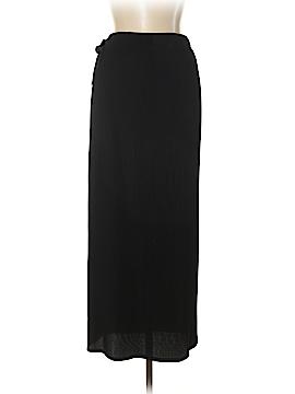 Babette Casual Skirt Size L