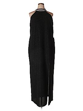 Teeze Me Cocktail Dress Size 24 (Plus)