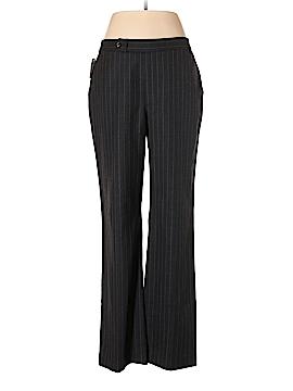 Chaps Wool Pants Size 12
