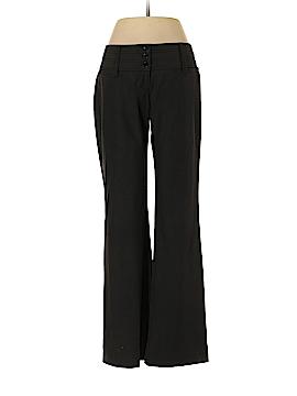 Iz Byer Dress Pants Size 5