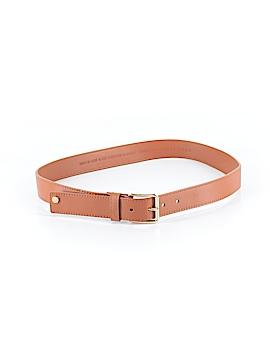 Anne Klein Belt Size M