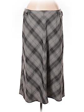 DressBarn Casual Skirt Size 16
