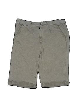 Zara Shorts Size 11 - 12