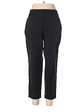 G.H. Bass & Co. Dress Pants Size 16