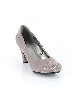 Madeline Heels Size 10