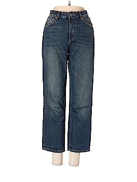 Won Hundred Jeans 25 Waist