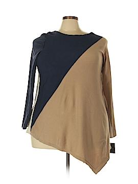 Alfani Essentials Pullover Sweater Size 3X (Plus)