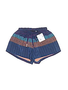 Analili Shorts Size XS
