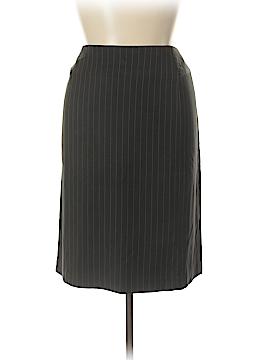 ECI Casual Skirt Size 16