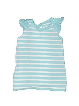 Abercrombie Dress Size 0-3 mo